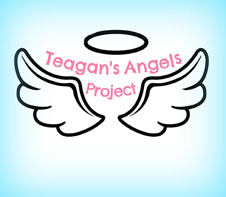 Teagans Angels Project